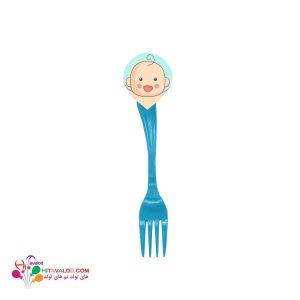 چنگال تم تولد ختنه سورون