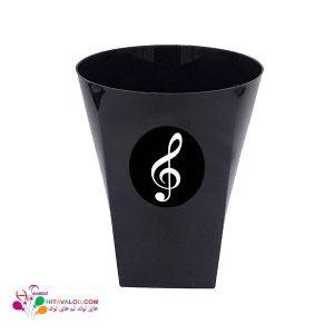 لیوان تم تولد موسیقی کلاسیک