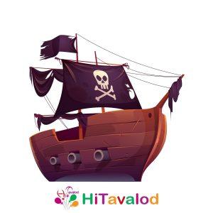 pirate-birthday-theme-stand-1
