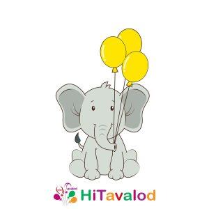 استند تم فیل