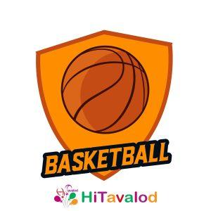 استند تم بسکتبال