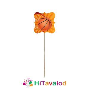 تاپر بلند تم بسکتبال