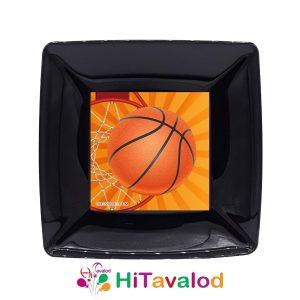 پیش دستی تم بسکتبال