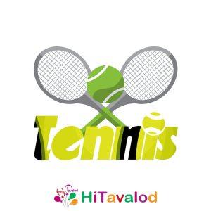 استند تم تنیس